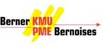 Berner KMU